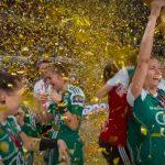 Győr nyerte a Magyar kupa finálét